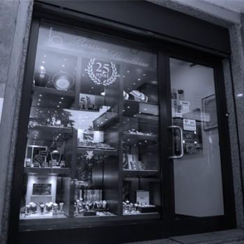 Negozio-Baris